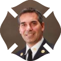<em>Frank Viscuso, Deputy Chief/Author</em><br/>