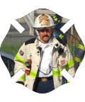 <em>Josh Fannon, Battalion Chief</em><br/>
