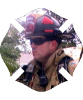 <em>Rob Ramirez, Lieutenant/Training Officer/ Rescue Squad Officer</em>